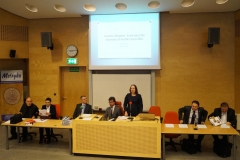 11-konferencja-wroclaw