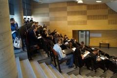 14-konferencja-wroclaw