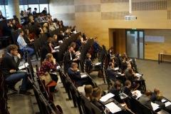 15-konferencja-wroclaw