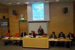 16-konferencja-wroclaw