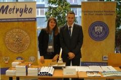 18-konferencja-wroclaw