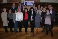 12. Spotkanie-przedstawicieli-Redakcji-Metryki-z-kierownikami-USC-z-woj.-pomorskiego-w-Sopocie-25-marca-2014-r.-