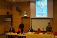 10-konferencja-wroclaw