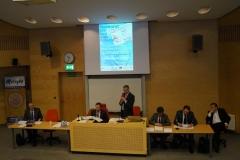 12 konferencja-wroclaw