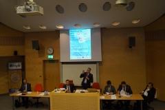 13-konferencja-wroclaw