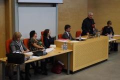 17-konferencja-wroclaw