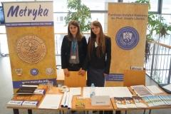 19-konferencja-wroclaw