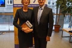 20-konferencja-wroclaw