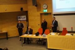8-konferencja-wroclaw