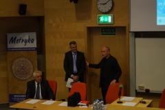 9. konferencja-wroclaw