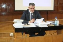 9. Spotkanie-przedstawicieli-Redakcji-Metryki-z-kierownikami-USC-z-woj.-pomorskiego-w-Sopocie-25-marca-2014-r.