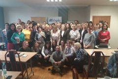 szkolenie_wroclaw_2019