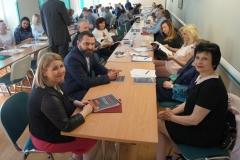 szkolenia_I_edycja_2018_2