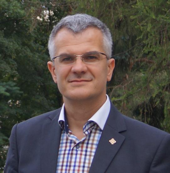 piotr kapsrzyk redaktor naczelny